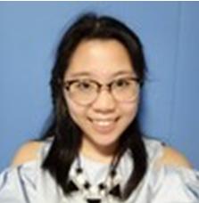 Ms Ng – SMC Chemistry Guru