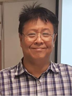 SMC Chemistry Guru